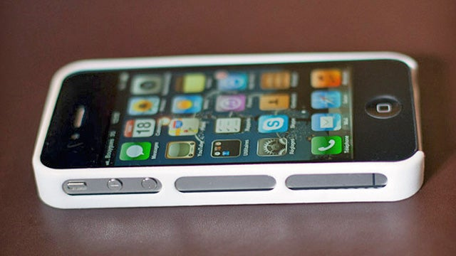 This Case Turns Your iPhone Into a Mac Pro Mini