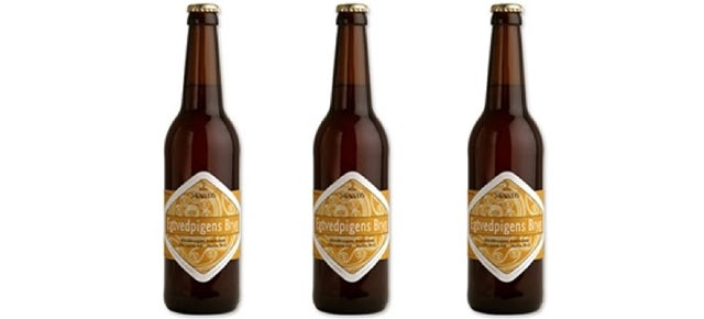 Take a Sip of a 3,300-Year-Old Danish Beer