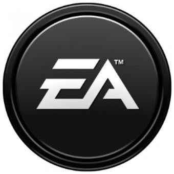 Electronic Arts Scaling Back Third Party Distribution Plans