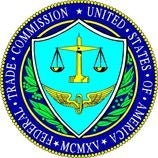 Federal Trade Commission Weighs In On DRM – Gamers, Speak Up