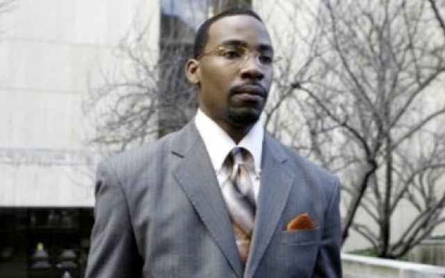 Be On The Lookout For Javaris Crittenton, Because The FBI Is