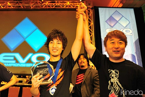 What Is Daigo's Day Job?