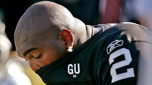 This JaMarcus Russell Interview Is Soul-Crushing