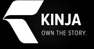 What is Kinja Crosspost and Who Can Contribute?