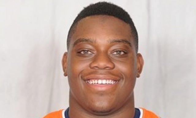 Morgan State Football Player Dies Two Weeks After Collapsing At Practice