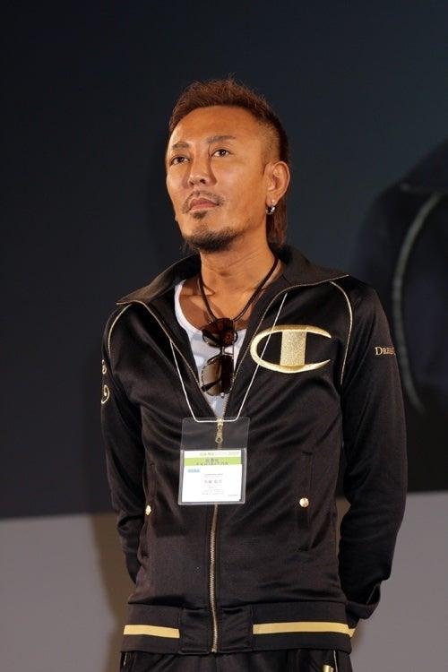 Yakuza Game Developer Working On New Games