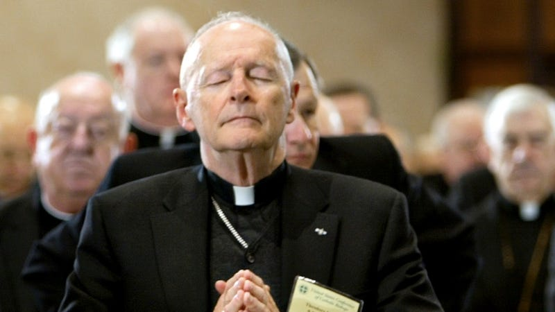Bishops Still Sulking Over Birth Control Coverage