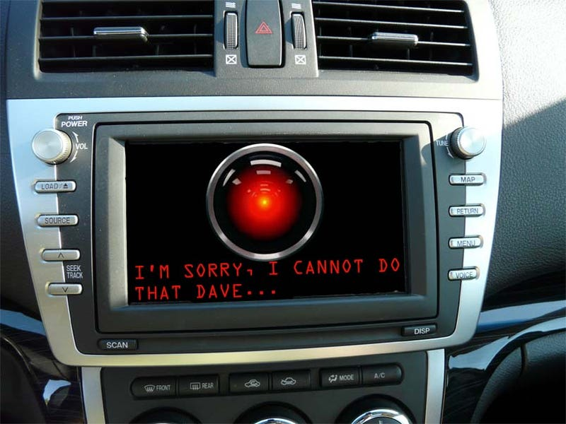 GPS Satellite System In Danger Of Failing
