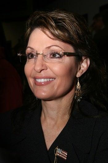Take The Sarah Palin Media Takeover Quiz