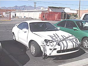 What Is The Most Creative Car Repair You've Attempted?