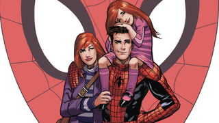 Tomorrow's <i>Spider-Man</i> Comic Undoes One of Marvel's Stupidest Mistakes