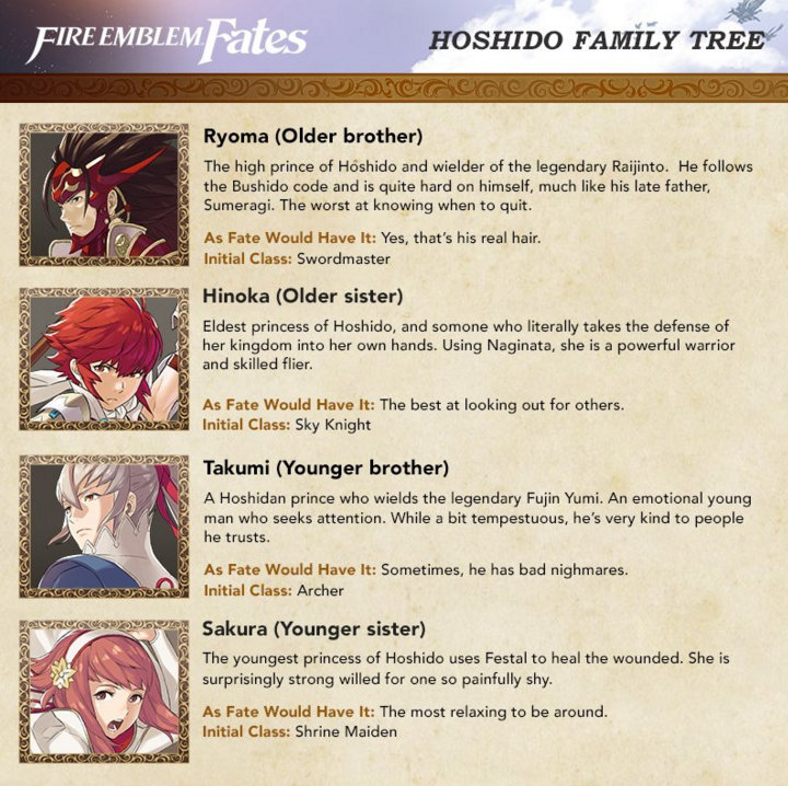 Fire Emblem Fates: Birthright vs Conquest: Which To Buy