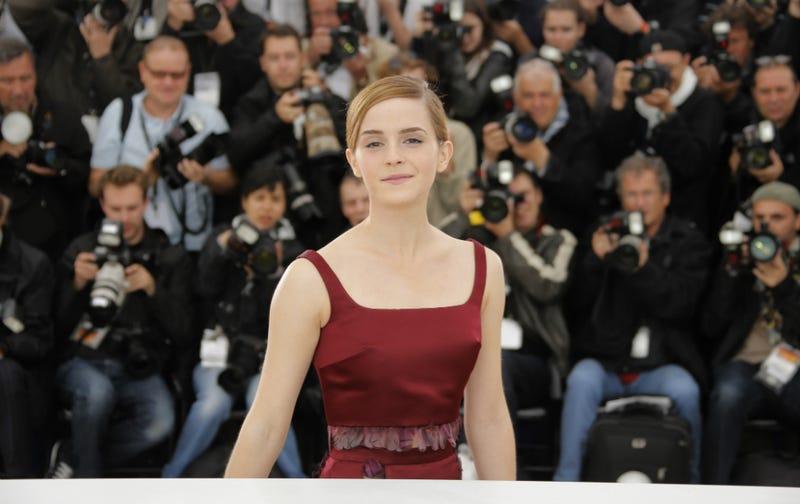 Cannes Hit With Million Dollar Jewel Heist