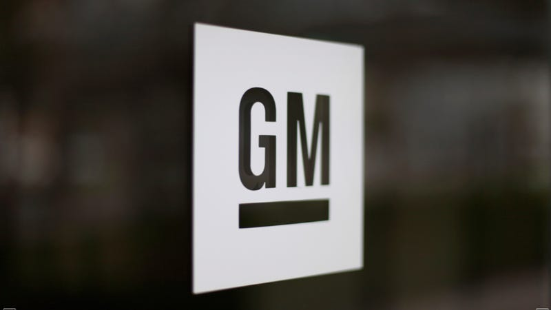 General Motors Ups Number Of Crashes Caused By Recalled Cars To 47