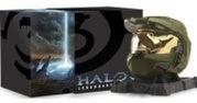 Dealzmodo: Halo Legendary Edition For $60