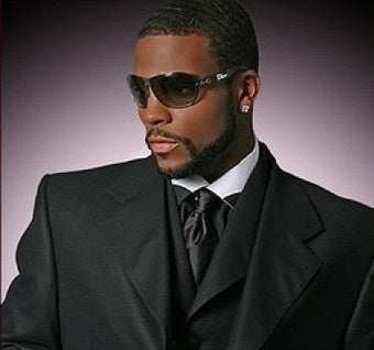 Braylon Edwards Accused Of Punching FOL (Friend Of LeBron) UPDATED