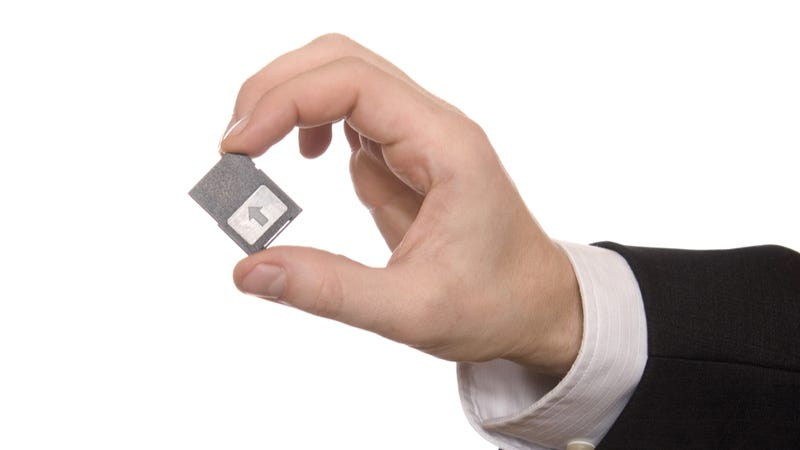 Teacher Ate SD Card after Allegedly Photographing Up a Woman's Skirt
