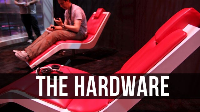 E3 Day Three Recap: the Best, the Worst and Everything in Between
