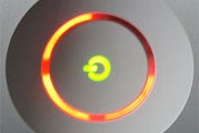 Microsoft's $1 Billion Xbox 360 Recall Problems Caused By Chip Cheapness