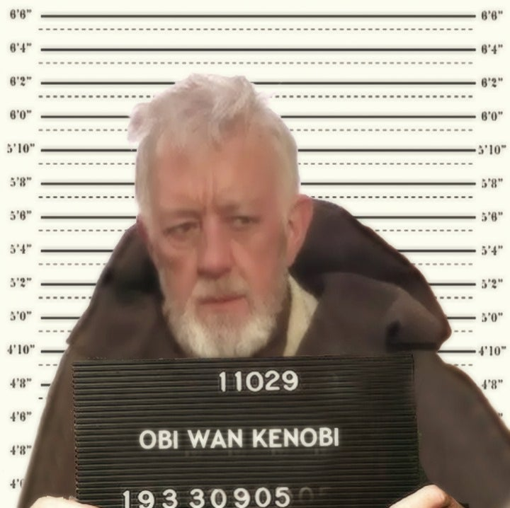 Suspects of the Old Republic: The Winners