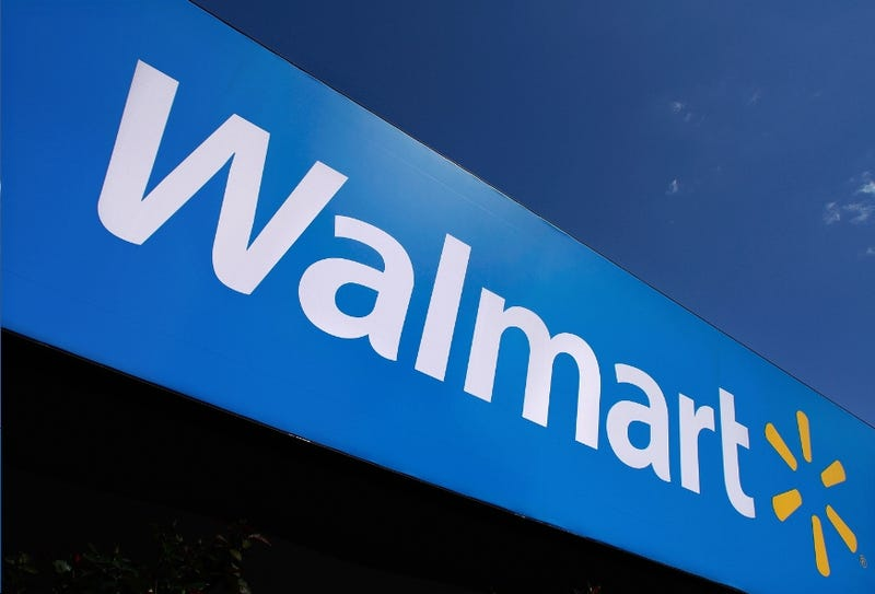 India: Do Not Make the Wal-Mart Mistake