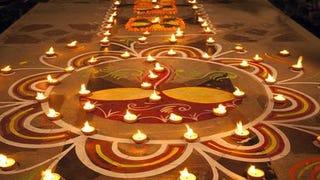 Happy Diwali!   :)