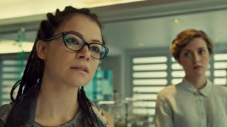 The Real-Life Science Behind <i>Orphan Black</i>