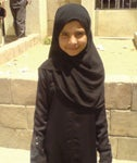 8-Year-Old In Yemen Takes Abusive 30-Year-Old Husband To Court, And Wins!
