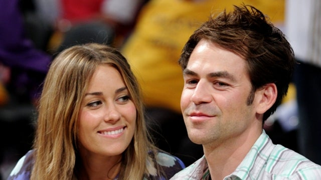 Lauren Conrad And Kyle Howard Break Up