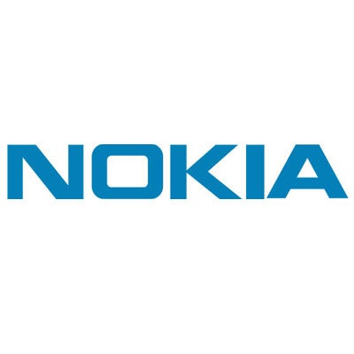 Nokia Teases, Heavily, That C-Series Phones Are Launching at CeBIT