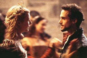 Brace Yourself For Shakespeare In Love II