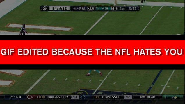 Eli's Derpiest Interception Yet: Your Week 5 Early Games Roundup
