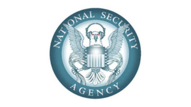 Report: The NSA Collects Millions of Faces From Email, Texts, and More