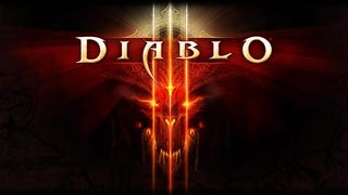 Fixing The Devil: Three Things I Could Love More About <em>Diablo 3</em>