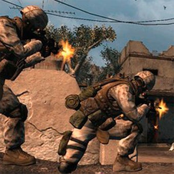 Fallujah Developer Surprised By Cancellation