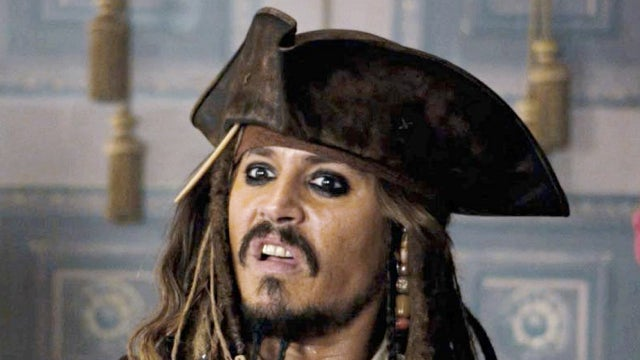 "Arrr! ""Pirate Cultural Adviser"" wanted for Euro navies"