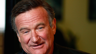 Fans Want A <em>WoW</em> Tribute To Robin Williams, And Blizzard's Listening