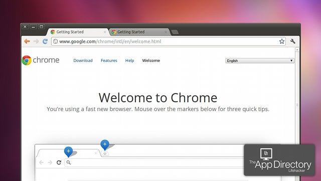 The best web browser for linux Linux browser