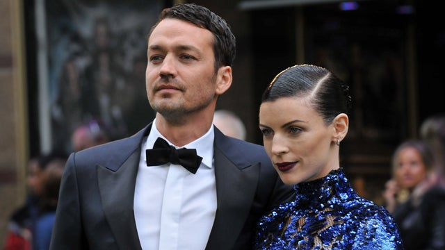 Report: Rupert Sanders' Wife Forbids Him From Working (or Sleeping) with Kristen Stewart Ever Again