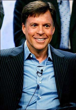 Bob Costas Addresses Last Week's Comments