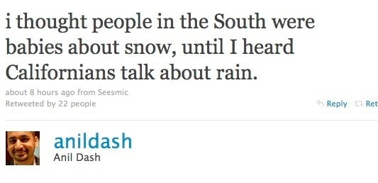 Bill Gates Joins Twitterati, Follows Ashley Tisdale