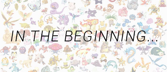 The Origins Of Pokémon: Bug Collecting, Magazines & Asperger's