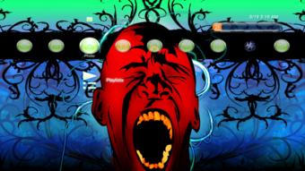 PS3 Gets Premium Themes Tomorrow