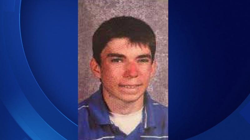 Suspect IDed in Mass Stabbing at Pennsylvania High School