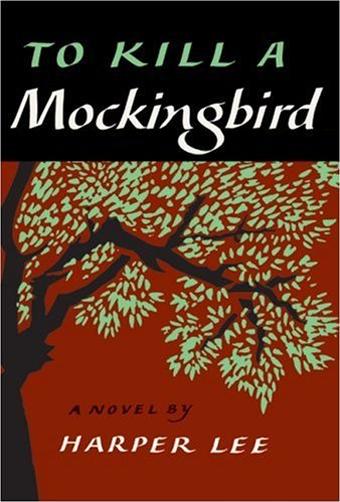 Was Harper Lee's Atticus Finch A Classist?