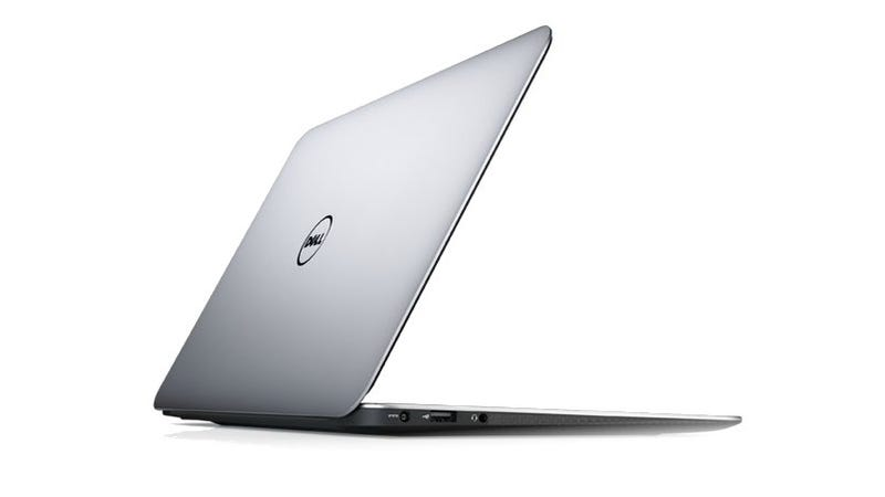 Who Will Buy an Ubuntu Ultrabook?