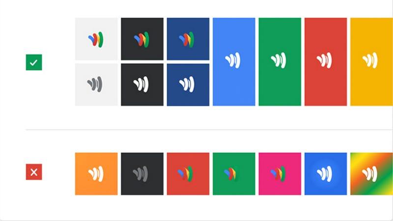 A Window Into Google's Governing Design Principles