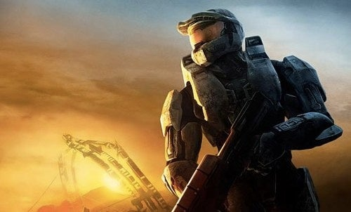 DreamWorks wants to make the Halo movie, but will Microsoft take the risk?