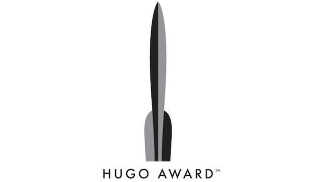 The 2012 Hugo Nominations have been announced!