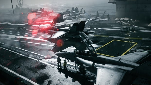 Battlefield 3: The Kotaku Review